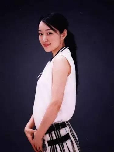 爱原名叫张娇 蔡依林杨钰莹刘德华改名就红图片