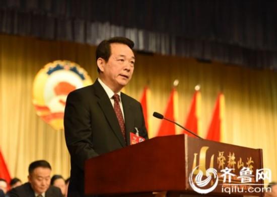济南市政协2015征集委员提案786件 已全部办