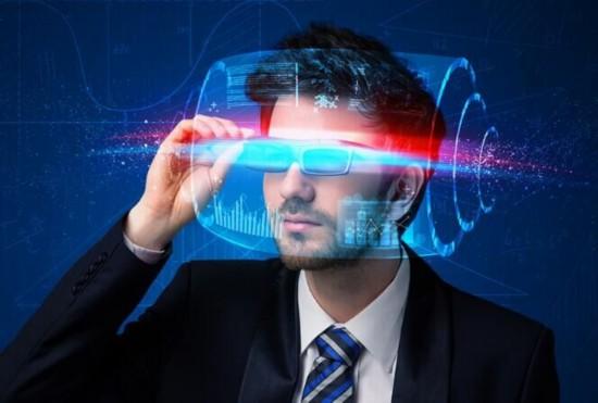 拟现实视景仿真技术在制造行业的应用 - 智能制造顾问组织 - 智能制造解决方案顾问组织