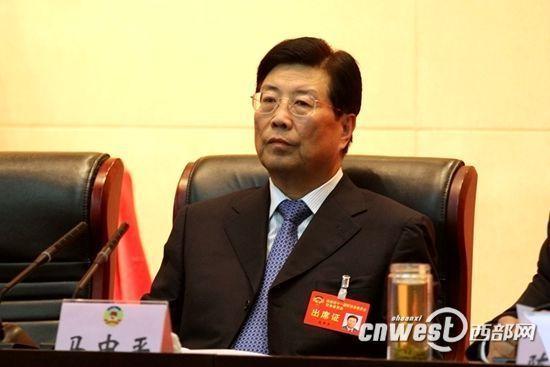 陕西省十一届政协四次会议将于23日在西安开