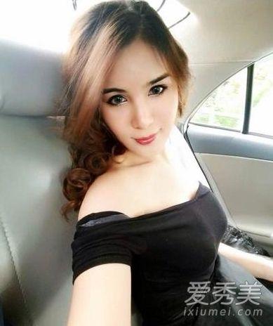 人妖片-下载_yoshinpoyrose盘点泰国10大最美人妖