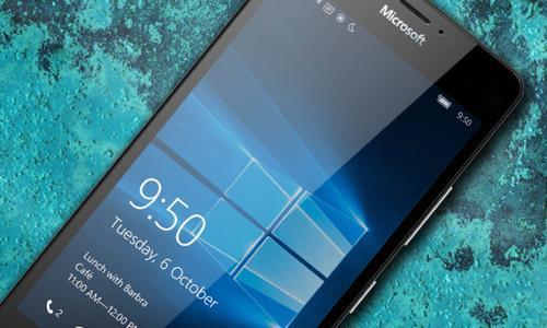 微软确认Win10手机支持X86架构 iOS Android震撼了