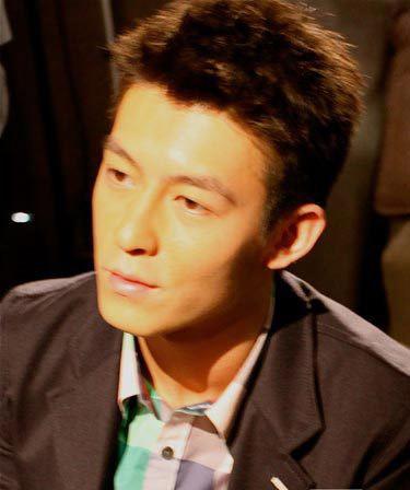 张杰刘亦菲汤唯张静初苏醒 揭秘娱乐圈里的英语牛人
