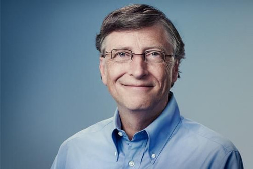 英政府与比尔·盖茨投资30亿英镑联手抗疟疾