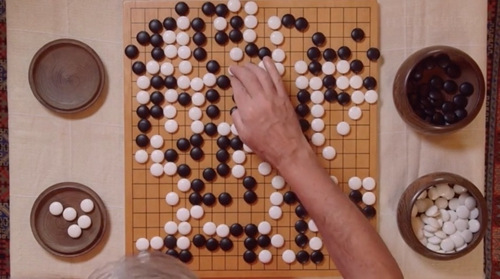 人工智能软件打败欧洲围棋冠军或开创全球先河