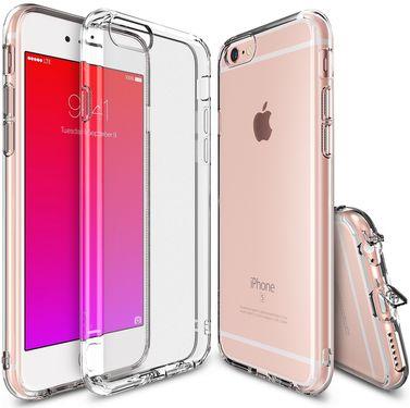 Phone 5se开始生产