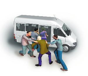 南充市新复乡小学校-南充局长被勒索 遭入室抢劫5万现金嫌少儿子被绑走