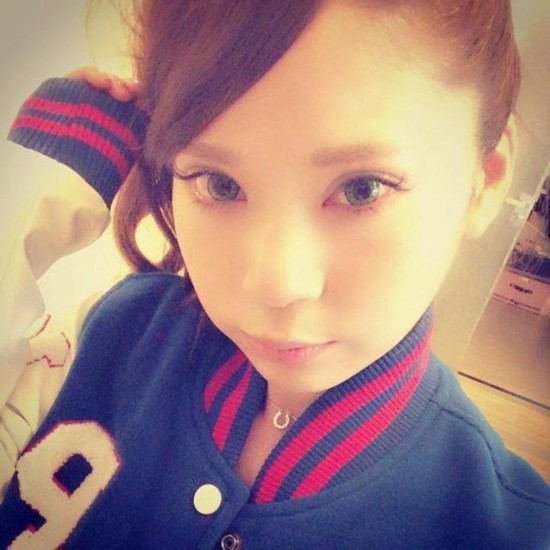 """日本最矮世界小姐:板垣真衣身高152公分 北大""""学霸级""""女神【2】"""