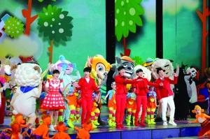 央视春晚节目单正式公布 甄子丹演创意武术