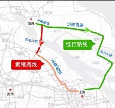 地图 374_351