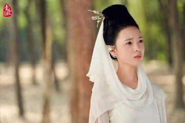 《青丘狐传说》花月结局是什么?最后和刘子固还是卓云在一起?
