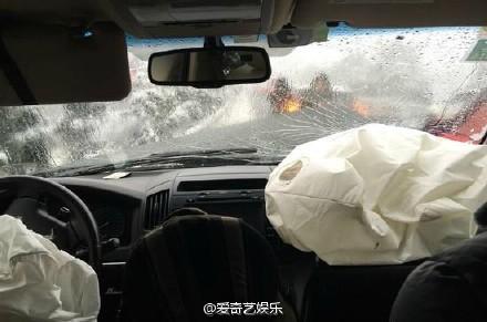 《我是歌手》第四季赵传遭遇车祸 赵传不火原因揭秘