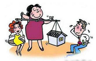 各城市娶妻成本:第一竟然不是北京 没个几百万都不好意思娶媳妇