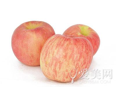 苹果去屑止痒!18种滚球吃出