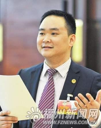 陈功_陈功委员:要优化福州自贸片区建设布局