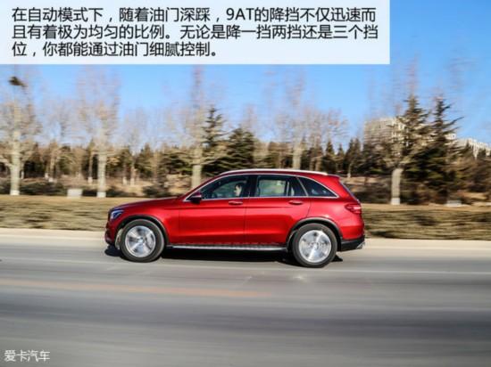 变身先生汽车反应没有glc2604matic--人民网钥匙--网长a先生动遥控时尚奔驰测试图片