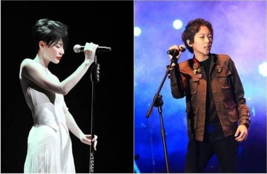 窦靖童将在台湾献唱出场费39万元(图)