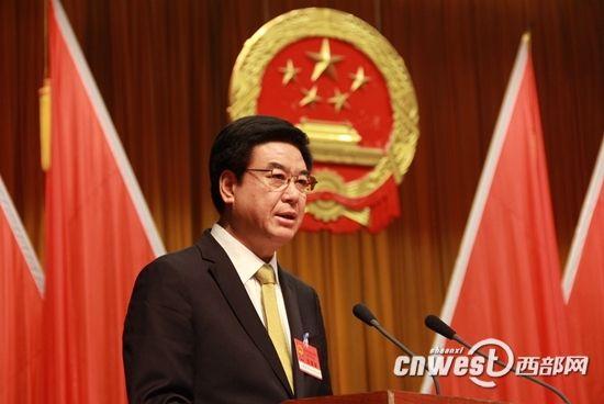 宝鸡 十三五 将建成宝鸡机场 实现县县通高速