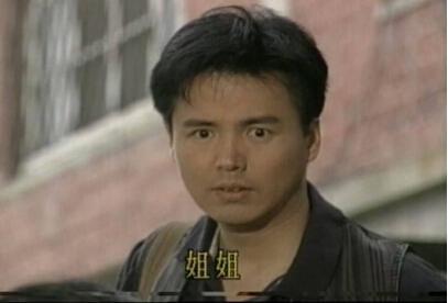 张庭家人幸福合影 揭张庭亿万富豪老公林瑞阳背景资料图片