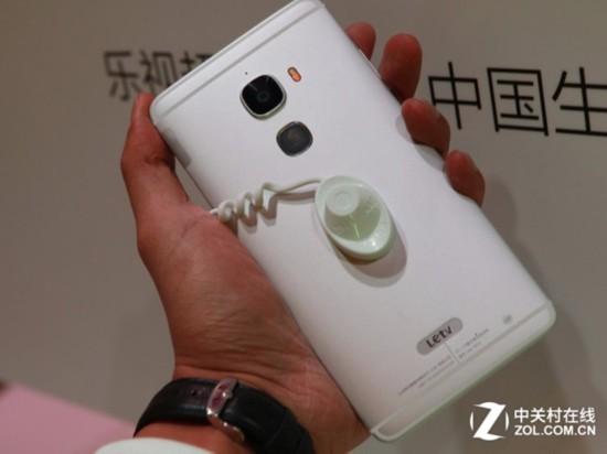 OPPO R7s\/金立S8 近期热门全金属手机荐