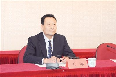 http://www.kmshsm.com/qichexiaofei/22931.html
