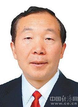 保山代市长赵德光任市委书记 李正阳不再担任