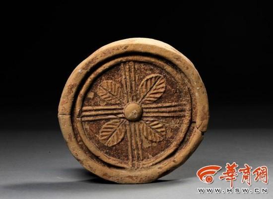 芈月是秦始皇曾祖父的母亲?探访芈月墓现状--