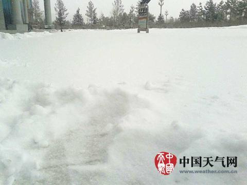 中東部下周局地降溫超10℃ 南方或迎倒春寒