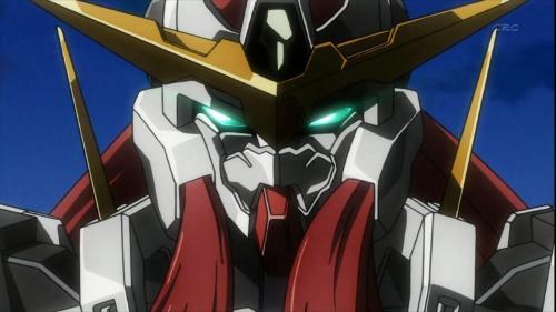日本男性心目中的梦想机器人TOP10
