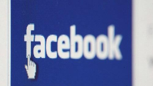 """死亡用户多过在世用户脸谱未来或成""""虚拟坟场"""""""