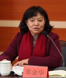 http://www.23427.site/shishangchaoliu/15984.html