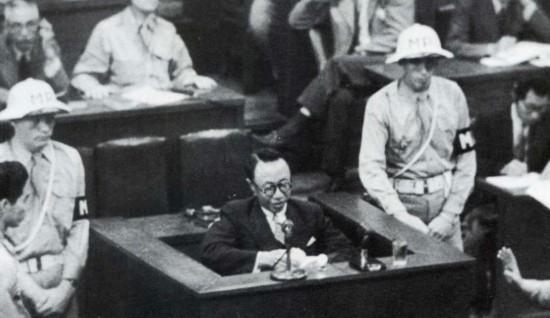 美国务院亚太事务助卿董云裳7月离职此前长期涉足中美关系-时政