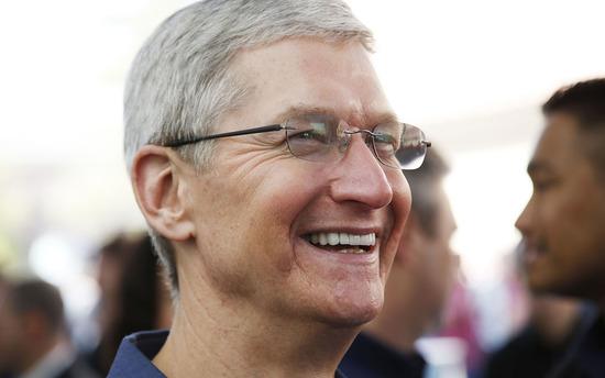 你对新iPhone是否还留有从前的那份期待?