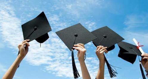 OPT延期新方案出炉 理工科留学生受惠 & 美国投资回报率最高的本科专业