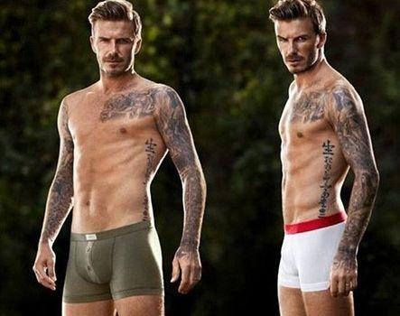 你每天都换内裤吗 男人的内裤居然这么脏