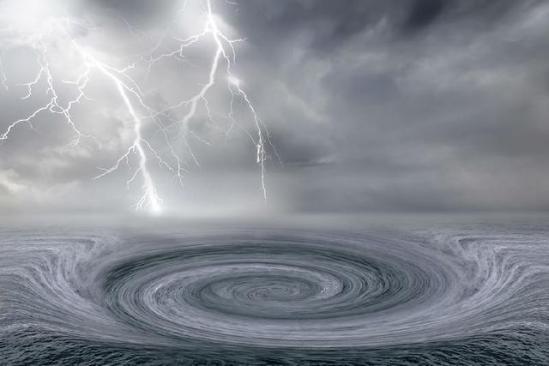 百慕大之謎或解開 揭不可思議事件背后的科學真相
