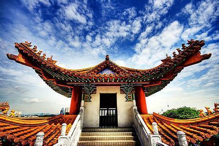 馬來西亞叫停對中國簽証手續費上漲計劃