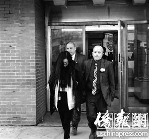 美国纽约:两岁女童尿裤子疑遭华裔母亲溺死--四川频道--人民网2014日本語能力檢定