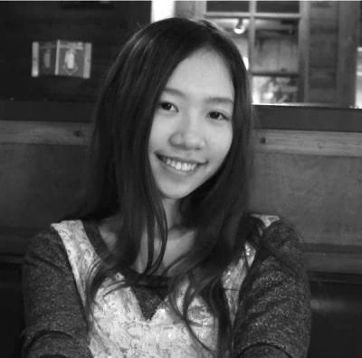 留嫌犯大学生被杀案藏匿牧民曾开庭青海美女丝美女图片