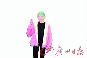 """李宇春被颁""""男歌手""""闹乌龙 Bigbang郎朗跨界合作"""