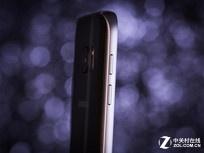 围剿iPhoneSE? 2016年各品牌新手机盘点