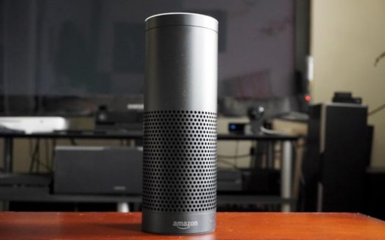 亚马逊Alexa功能再提升 日常生活行为均能涉及