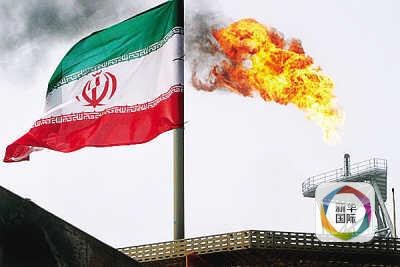 伊朗趁热打铁外交出击意欲何为