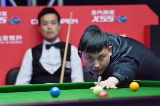 中国公开�_中国公开赛:傅家俊胜于德陆
