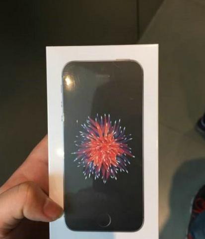iphone黄屏门