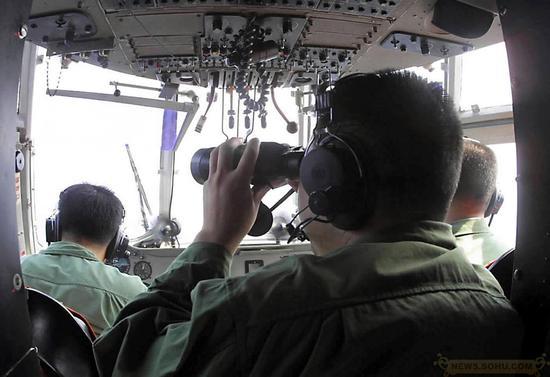 永远的英雄 15年了 还有多少人记得飞行员王伟