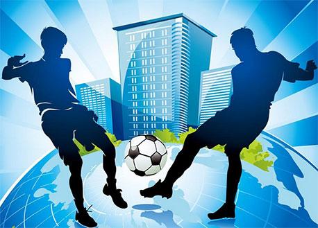中国城市足球联赛2016赛季德州赛区4月16日开