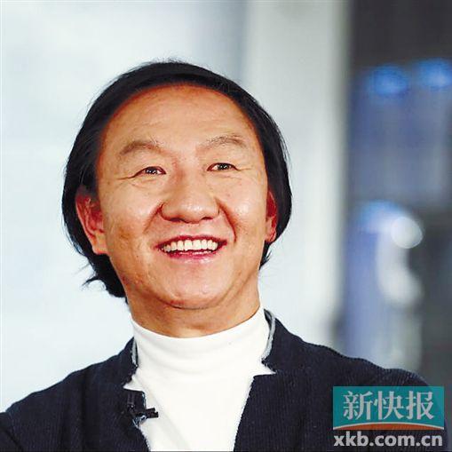 广东是第一大动漫v动漫漫画这里有条件让樱草市场色漫画是恋图片