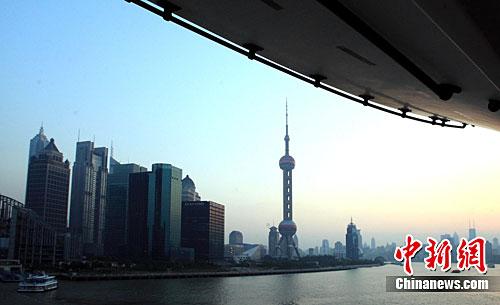 资料图。<a target='_blank'  data-cke-saved-href='http://www.chinanews.com/' href='http://www.chinanews.com/'><p  align=