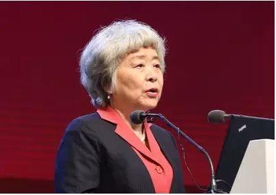 吴晓灵:用市场化思维和手段去杠杆